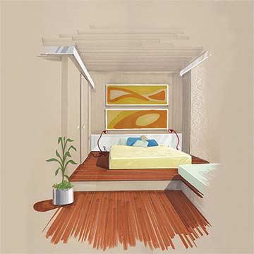 Interior Design Furniture Custom Italian Design Sideboards